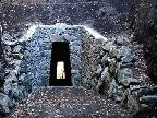 gorgeiho-tunel-opat-v-prevadzke