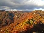 jesen-na-muranskom-hrade